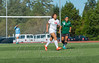 SWOCC Women Soccer vs Chemeketa CC-0203