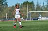 SWOCC Women Soccer vs Chemeketa CC-0151