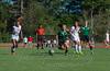 SWOCC Women Soccer vs Chemeketa CC-0340