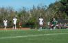 SWOCC Women Soccer vs Chemeketa CC-0287
