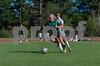 SWOCC Women Soccer vs Chemeketa CC-0248
