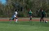 SWOCC Women Soccer vs Chemeketa CC-0168