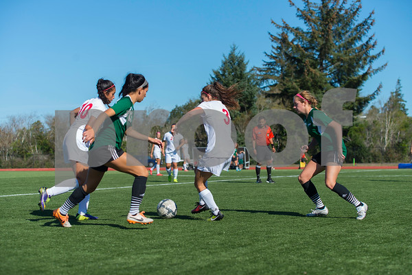 SWOCC Women Soccer vs Chemeketa CC-0136