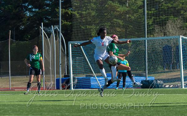SWOCC Women Soccer vs Chemeketa CC-0191