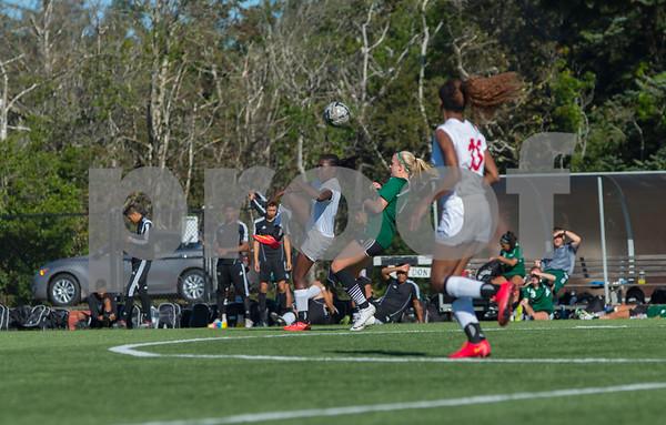 SWOCC Women Soccer vs Chemeketa CC-0335