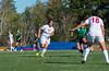 SWOCC Women Soccer vs Chemeketa CC-0315