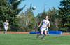 SWOCC Women Soccer vs Chemeketa CC-0103