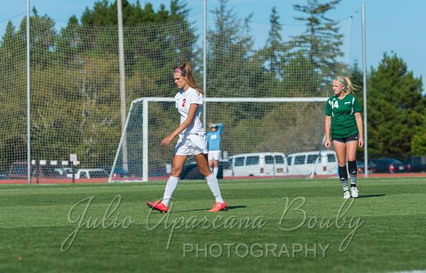 SWOCC Women Soccer vs Chemeketa CC-0266
