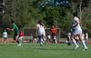 SWOCC Women Soccer vs Chemeketa CC-0284