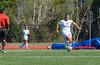 SWOCC Women Soccer vs Chemeketa CC-0047