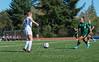 SWOCC Women Soccer vs Chemeketa CC-0057