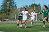 SWOCC Women Soccer vs Chemeketa CC-0262