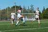 SWOCC Women Soccer vs Chemeketa CC-0213
