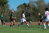 SWOCC Women Soccer vs Chemeketa CC-0297