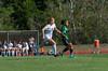 SWOCC Women Soccer vs Chemeketa CC-0109