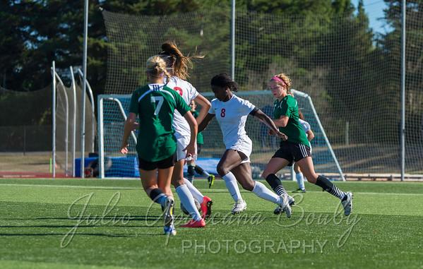 SWOCC Women Soccer vs Chemeketa CC-0194