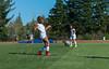 SWOCC Women Soccer vs Chemeketa CC-0343