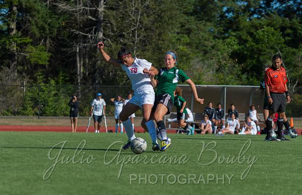 SWOCC Women Soccer vs Chemeketa CC-0245
