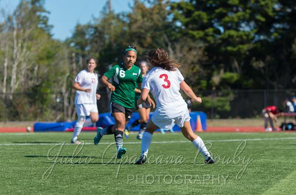 SWOCC Women Soccer vs Chemeketa CC-0050