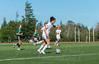 SWOCC Women Soccer vs Chemeketa CC-0273