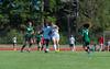 SWOCC Women Soccer vs Chemeketa CC-0087