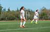 SWOCC Women Soccer vs Chemeketa CC-0242