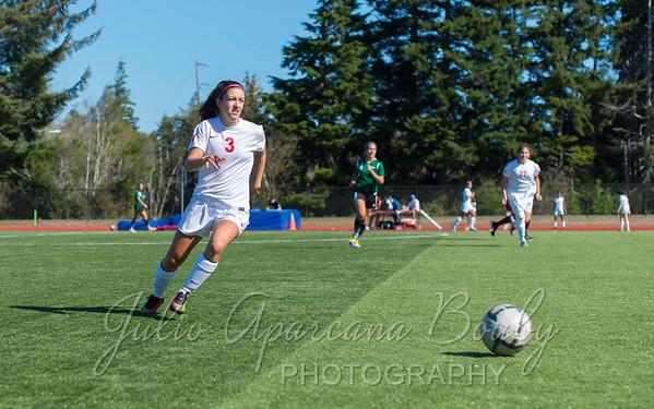 SWOCC Women Soccer vs Chemeketa CC-0052