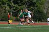 SWOCC Women Soccer vs Chemeketa CC-0311