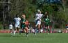 SWOCC Women Soccer vs Chemeketa CC-0295