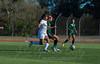 SWOCC Women Soccer vs Chemeketa CC-0301