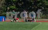 SWOCC Women Soccer vs Chemeketa CC-0069