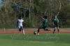 SWOCC Women Soccer vs Chemeketa CC-0333