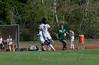SWOCC Women Soccer vs Chemeketa CC-0294