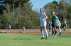 SWOCC Women Soccer vs Chemeketa CC-0028