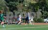 SWOCC Women Soccer vs Chemeketa CC-0076