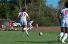 SWOCC Women Soccer vs Chemeketa CC-0277