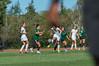 SWOCC Women Soccer vs Chemeketa CC-0291