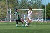 SWOCC Women Soccer vs Chemeketa CC-0133