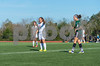 SWOCC Women Soccer vs Chemeketa CC-0233