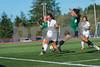 SWOCC Women Soccer vs Chemeketa CC-0263