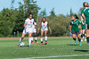 SWOCC Women Soccer vs Chemeketa CC-0128