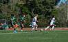 SWOCC Women Soccer vs Chemeketa CC-0179