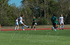 SWOCC Women Soccer vs Chemeketa CC-0110