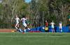 SWOCC Women Soccer vs Chemeketa CC-0319