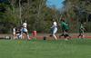 SWOCC Women Soccer vs Chemeketa CC-0322
