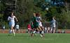 SWOCC Women Soccer vs Chemeketa CC-0140