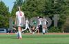 SWOCC Women Soccer vs Chemeketa CC-0039