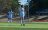 SWOCC Women Soccer vs Chemeketa CC-0063