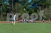 SWOCC Women Soccer vs Chemeketa CC-0117