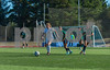 SWOCC Women Soccer vs Chemeketa CC-0144